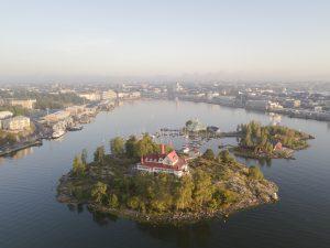 Marjut-Uusmäe-Kuvia-Helsingistä-Eteläsatana